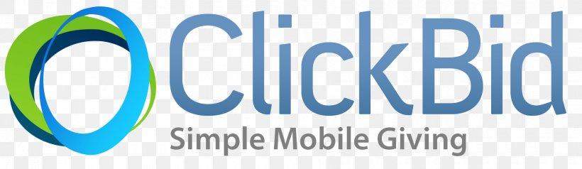Logo Fundraising Non Profit Organisation Online Auction Png 1800x524px Logo Auction Bidding Bitcoin Blue Download Free