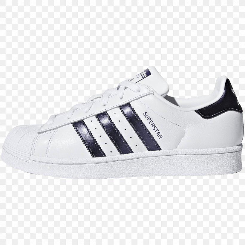 adidas superstar png