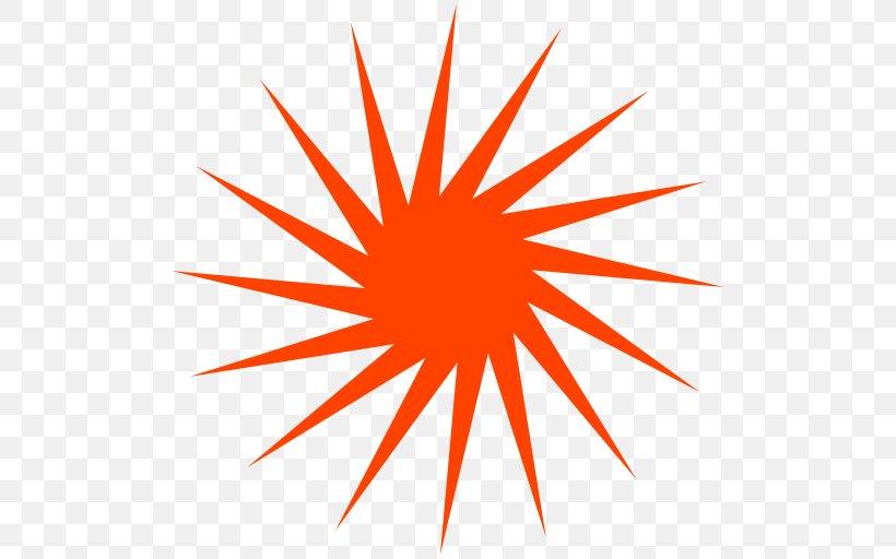 Clip Art Fireworks Gif Image Animation Png 512x512px Fireworks Animation Independence Day Orange Royaltyfree Download Free