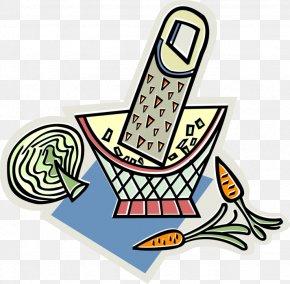 Grating Illustration - Clip Art Stock Photography Stock Illustration Pizza PNG