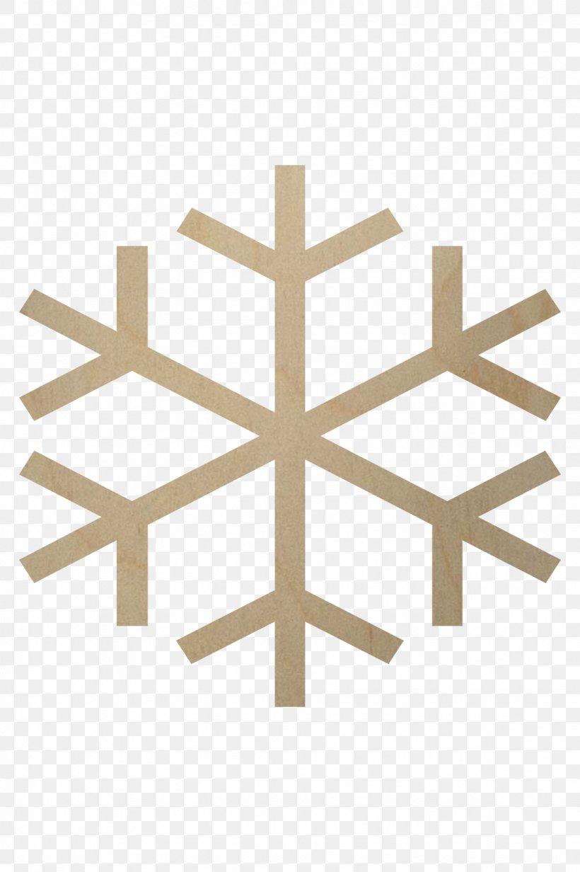 Snowflake Icon Design Shape Clip Art, PNG, 1124x1690px, Snowflake, Cloud, Geometry, Hexagon, Icon Design Download Free