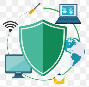 Email - Email Filtering Net Tech Consultants Inc Computer Security Technical Support PNG
