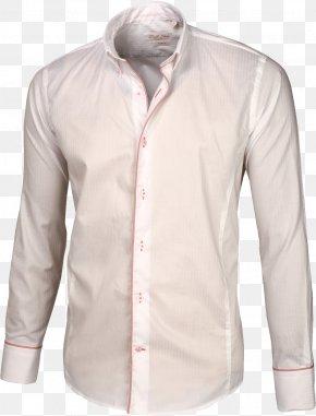Dress Shirt Image - Dress Shirt Clothing Formal Wear PNG