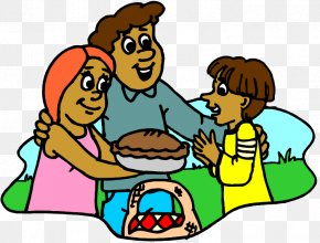 Barbecue - Potluck Barbecue Food Party Water Balloon PNG