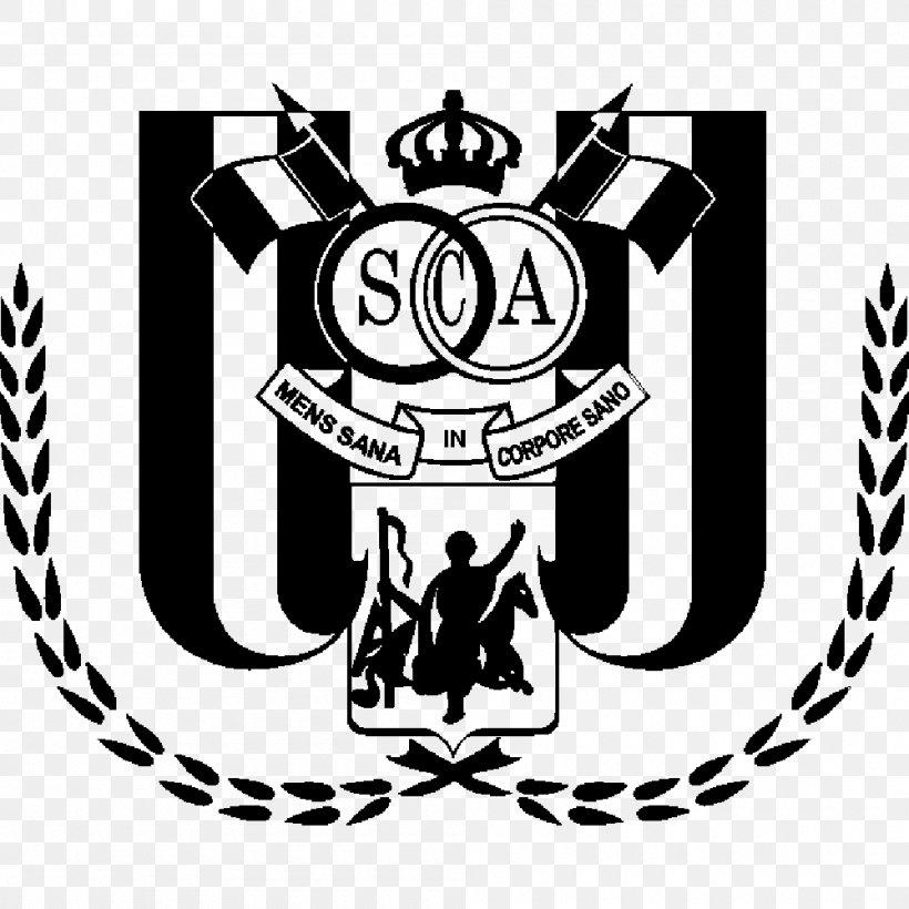 R S C Anderlecht Club Brugge Kv Brentford F C Griffin Park Png 1000x1000px Rsc Anderlecht Anderlecht Artwork Black