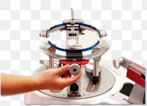 Badminton - Badminton Stringing Machine Sport Racket Net PNG