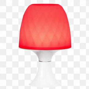 Table Lamps For Bedroom - Lampe De Bureau Lighting Bedroom PNG