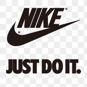 Popa Plausible Marcha atrás  Nike Just Do It Images, Nike Just Do It Transparent PNG, Free download