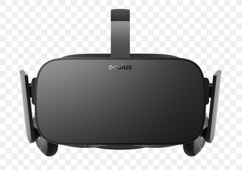 Oculus Rift Samsung Gear VR HTC Vive PlayStation VR Tilt Brush, PNG, 742x576px, Oculus Rift, Audio, Electronics, Facebook, Headphones Download Free