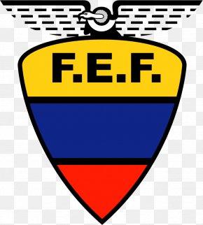American Football Team - Ecuador National Football Team Barcelona S.C. Ecuadorian Football Federation CONMEBOL PNG