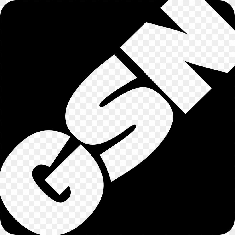Game Show Network United States Television Show, PNG, 1920x1920px, Game Show Network, Baggage, Black, Black And White, Brand Download Free