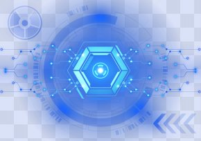 Luminous Efficiency Of Digital Technology - Light Blu-ray Disc Luminous Efficacy Digital Data PNG