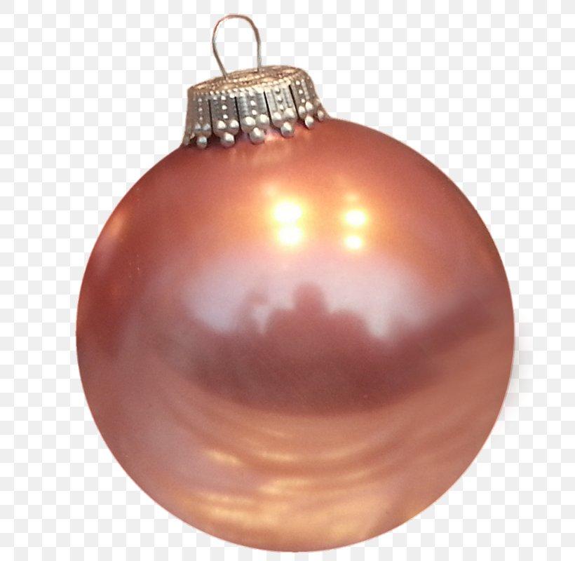 Christmas Ornament Bombka Christmas Day Boule Centerblog, PNG, 702x800px, Christmas Ornament, Advent Wreath, Ball, Blog, Bombka Download Free