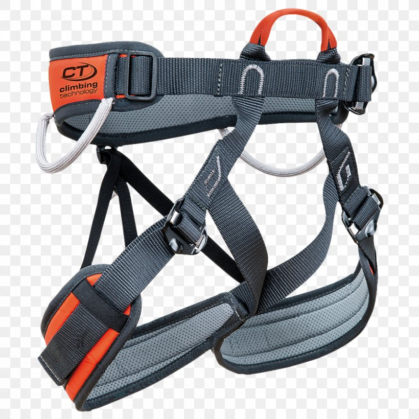 Climbing Harnesses Mountaineering Rock Climbing Ice Axe, PNG, 1000x1000px, Climbing Harnesses, Belt, Camp, Carabiner, Climbing Download Free
