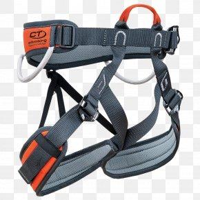 Ice Axe - Climbing Harnesses Mountaineering Rock Climbing Ice Axe PNG