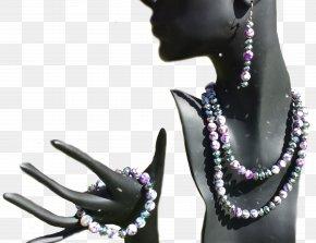 Handmade Jewelry - Earring Handmade Jewelry Body Jewellery Jewelry Design PNG