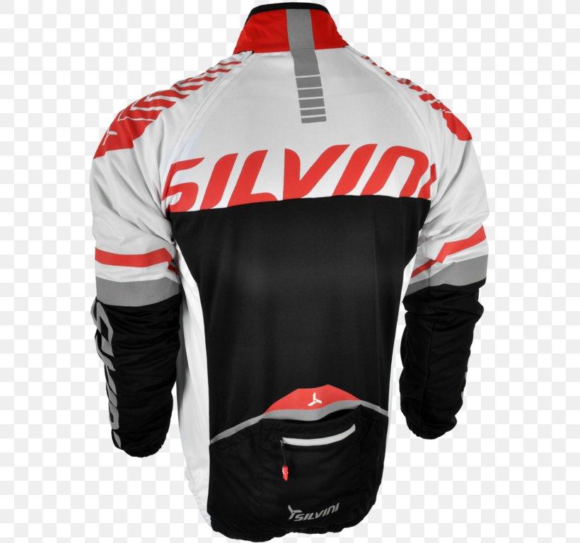 Sports Fan Jersey Clothing Jacket Uniform Outerwear, PNG, 567x768px, Sports Fan Jersey, Amet, Brand, Clothing, Jacket Download Free