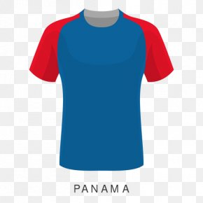 T-shirt - T-shirt 2018 FIFA World Cup Final 2014 FIFA World Cup France National Football Team PNG