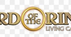Lord Of The Rings - The Lord Of The Rings: The Card Game Fantasy Flight Games PNG