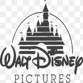 Disney Castle Fig Hd Free Download - Walt Disney Studios Walt Disney Pictures The Walt Disney Company Logo PNG