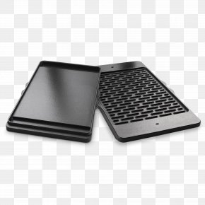 Barbecue - Barbecue Griddle Weber-Stephen Products Lawn Artificial Turf PNG