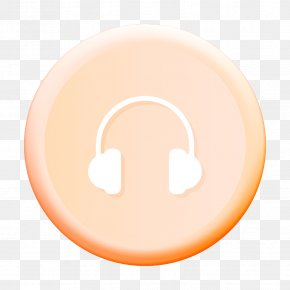 Radio Icon Phone Icon - Communication Icon Ear Icon Head Icon PNG
