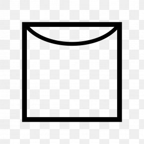 Email - Email Logo PNG