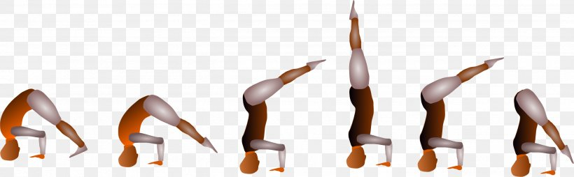 Headstand Handstand Industrial Design Product Manuals European Union, PNG, 2593x806px, Headstand, European Union, Finger, Function, Hand Download Free