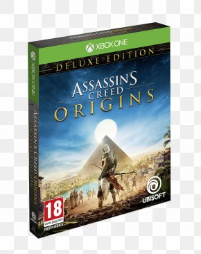 Assassin's Creed Iii The Battle Hardened Pack - Assassin's Creed: Origins Assassin's Creed IV: Black Flag Assassin's Creed III Assassin's Creed Unity PlayStation 4 PNG