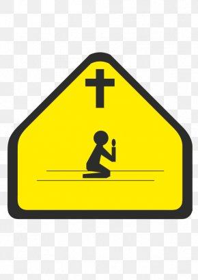 Free Prayer Clipart - Praying Hands Prayer Symbol Sign Clip Art PNG