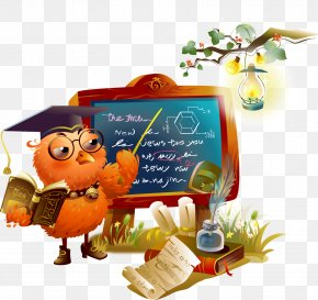 Jewish Holidays - School Education Teacher Clip Art PNG