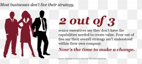 Business Strategy - Strategic Planning Strategic Management Strategy Business PNG