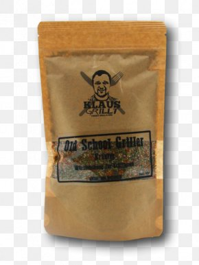Barbecue - Barbecue Ribs Grilling Spice Rub PNG