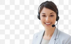 Customer Service - Customer Service Helpline Call Centre Technical Support Toll-free Telephone Number PNG