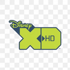 Logo Movistar - Disney XD Disney Channel Television The Walt Disney Company Logo PNG
