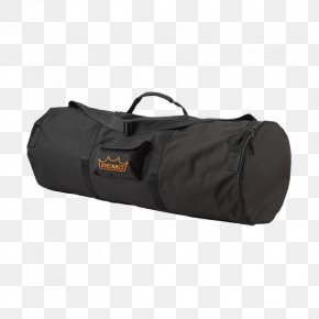 Bag - Duffel Bags Remo Sound Shapes Pack