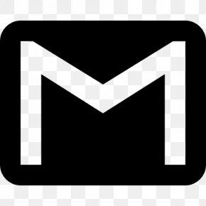 Gmail - Gmail Logo PNG