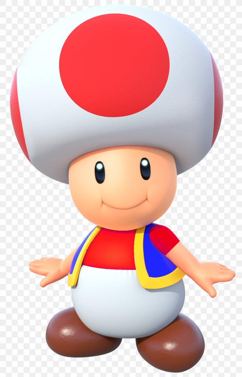 Mario Bros Toad Mario Kart Princess Peach Png 1920x2984px