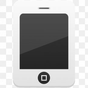 Iphone - Smartphone Angle Mobile Phone Accessories Electronic Device PNG