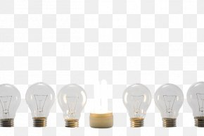 Lamp Combination - Lighting PNG