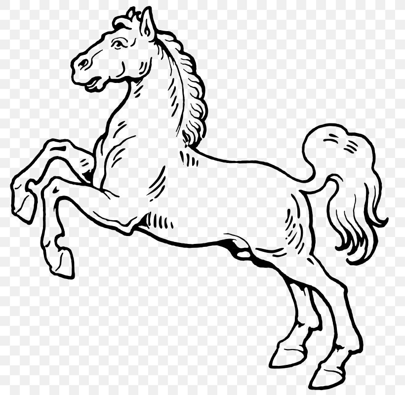 50 Best Horse Coloring Pages images | Horse coloring pages, Horse ... | 800x820