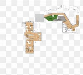 Furniture Floor Plan - Floor Plan Angle PNG
