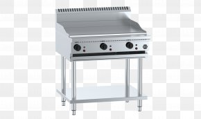 Barbecue - Barbecue Grilling Griddle Kitchen Charbroiler PNG