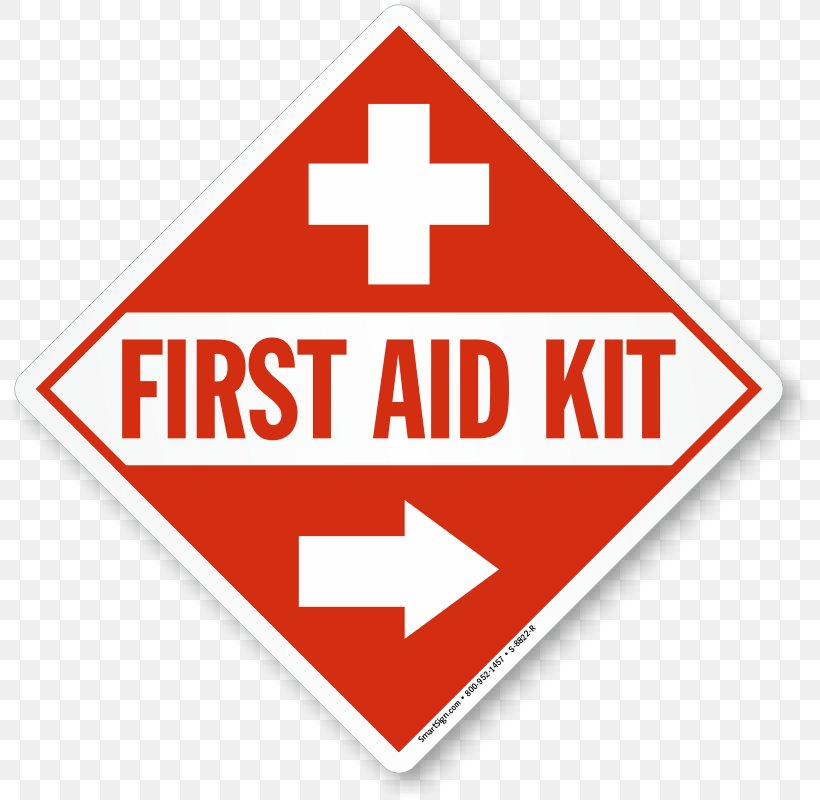 First Aid Supplies First Aid Kits Sign Symbol Clip Art, PNG, 800x800px, First Aid Supplies, Area, Bandage, Blood Glucose Meters, Brand Download Free