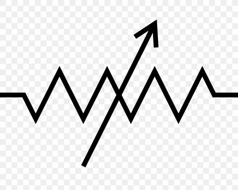 potentiometer resistor electronic symbol trimmer wiring parallel circuit wiring diagram resistor symbol wiring diagram #13