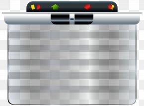 Scoreboard Transparent Clip Art Image - Scoreboard Icon Clip Art PNG