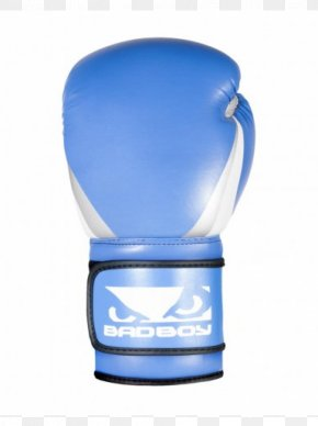 Boxing - Boxing Glove MMA Gloves Mixed Martial Arts PNG