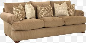 Sofa Image - Couch Furniture Chair PNG