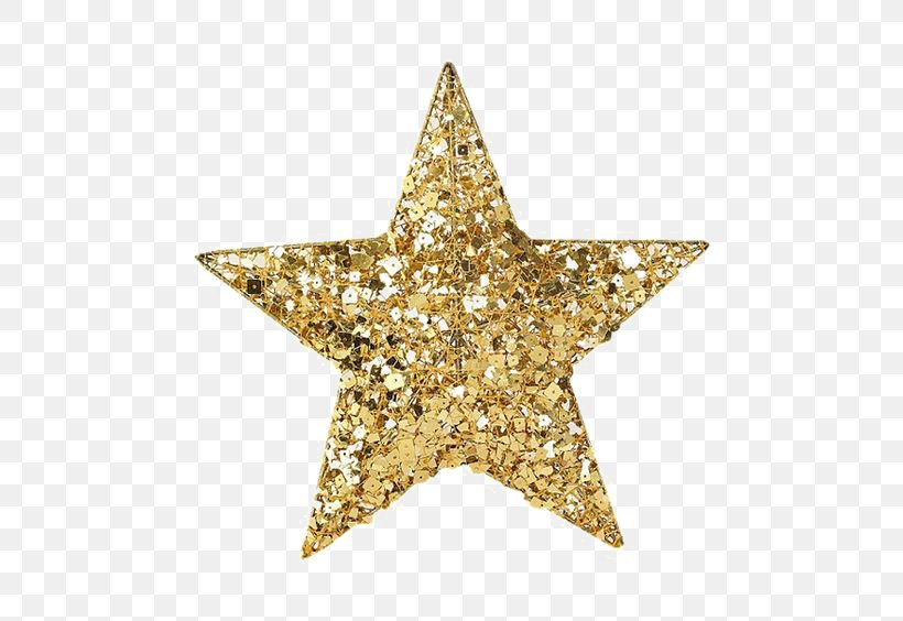 Star Royalty-free, PNG, 564x564px, Star, Glitter, Gold, Information, Pattern Download Free