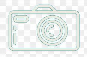 Digital Camera Logo - Camera Icon Free Icon Hipster Icon PNG